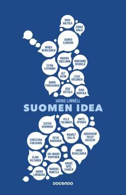 Suomen idea