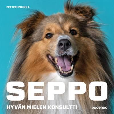 Seppo