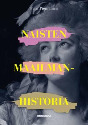 Naisten maailmanhistoria